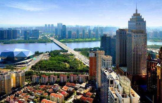 辽宁自贸区沈阳片区推进12个重大国际化项目